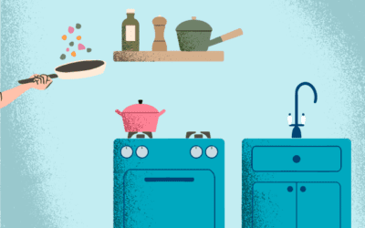 5 Recipes and Hacks to Make your Life Easier