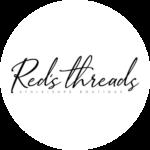 Reds Threads