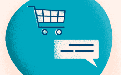 Using Shopify + Text to Increase Conversions