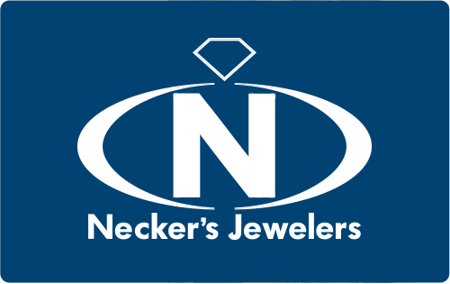 Neckers Jewelers Gift Card