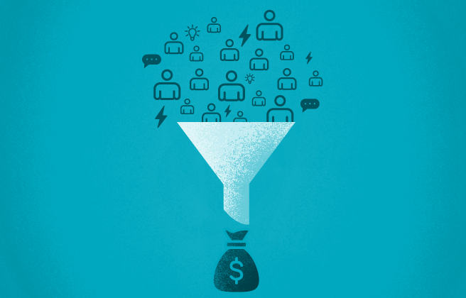 Want ROI? It's Time to Personalize Your Marketing