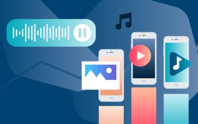Spotify Integration