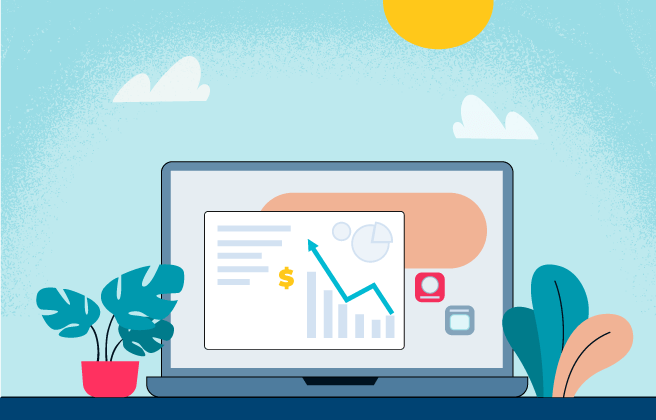Using Data + Analytics to Boost Your Digital Ad Performance