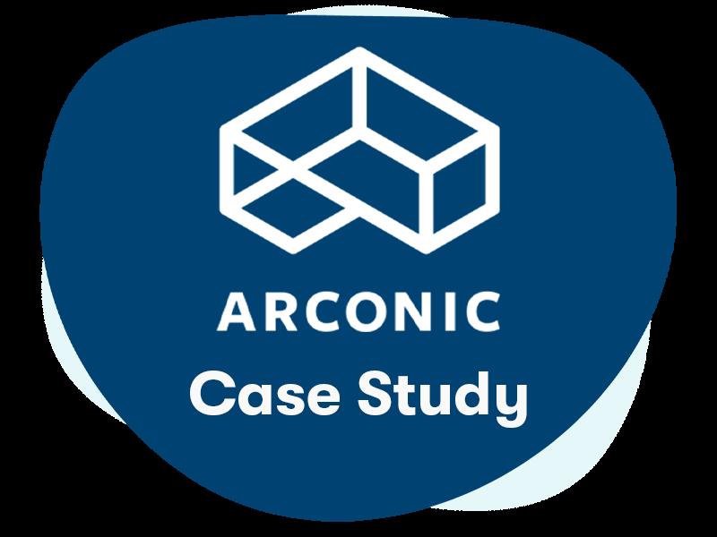 Arconic Case Study