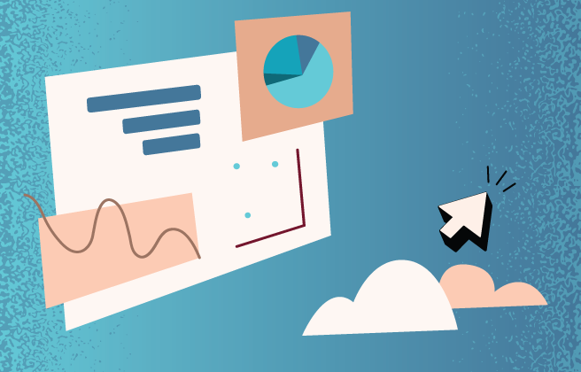 How to Use Data to Increase Conversions